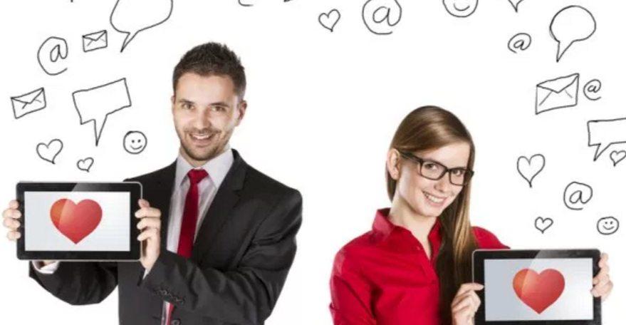 Come avere Successo Con Gli Incontri Online?