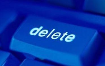 cancellarsi dai siti di incontri online
