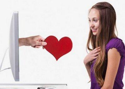 Incontri Online Gratis