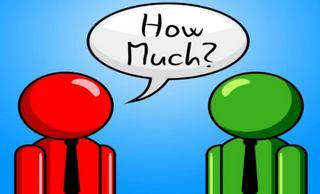 quanto costano i siti di incontri online