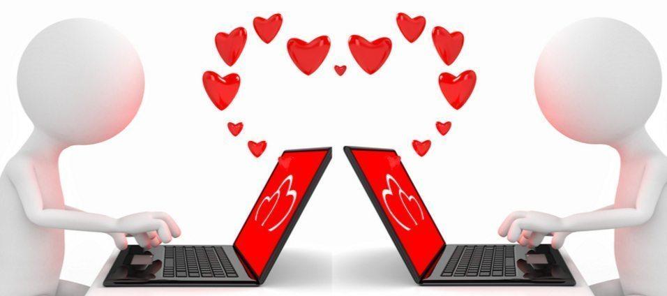 Incontri Online A Lunga Distanza: Fallimento Garantito?