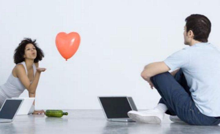 7 Semplici Consigli Per Trovare L'amore Online