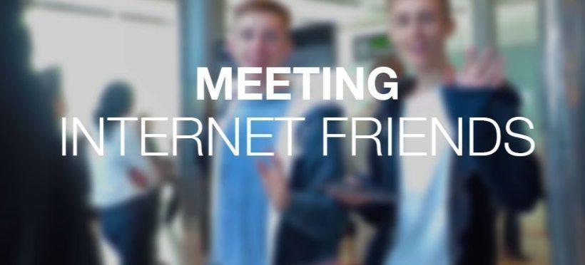 regole oro per incontrare su internet