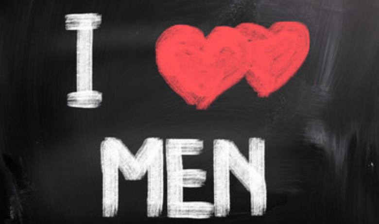Gay Chat: Guida completa su come usarle