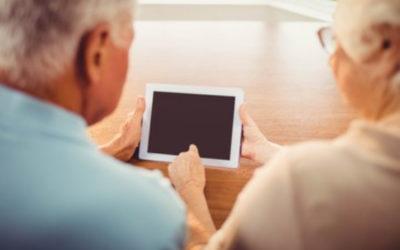 Incontri over 50: ecco quello che desiderano le donne